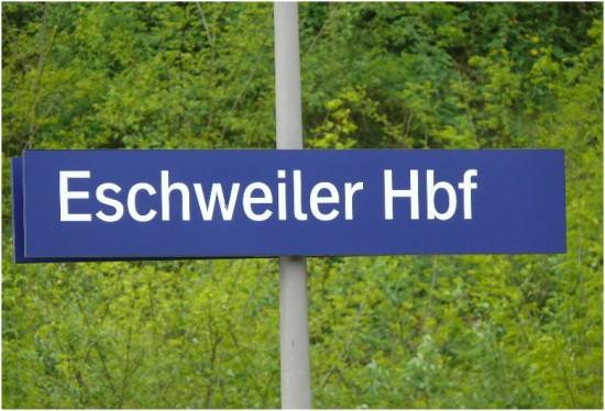 10_Eschweiler_Stand