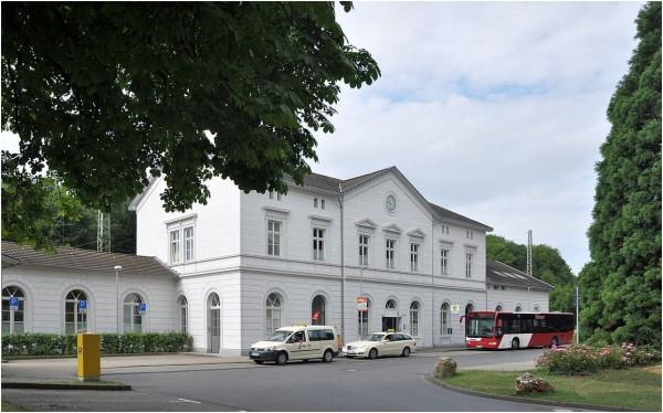 12_Eschweiler Hbf
